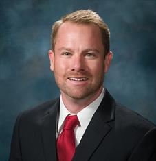 Ryan Bartholomew - Ameriprise Financial Services, Inc. - Hot Springs Village, AR 71909 - (501)984-6006 | ShowMeLocal.com