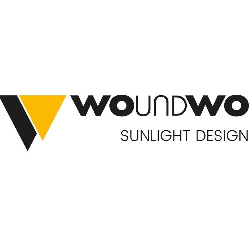 Bild zu WO & WO Deutschland GmbH in Rutesheim