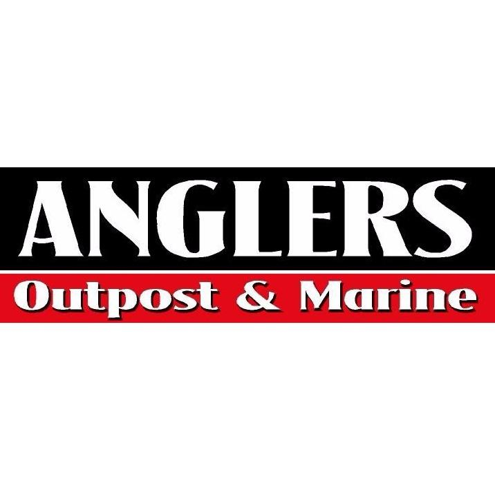 Anglers Outpost & Marine