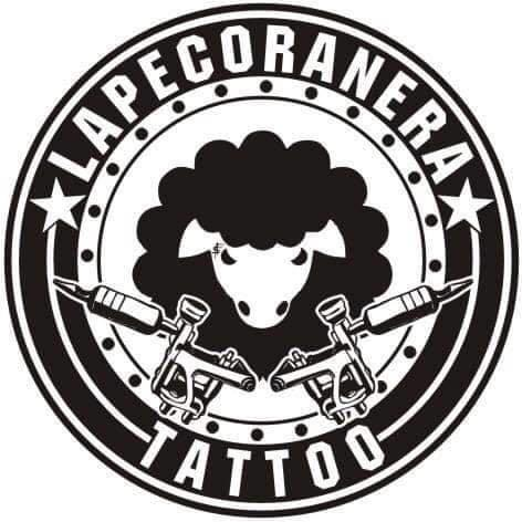La Pecora Nera Tattoo