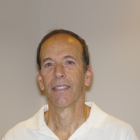 Jeffrey W. Cross, DDS