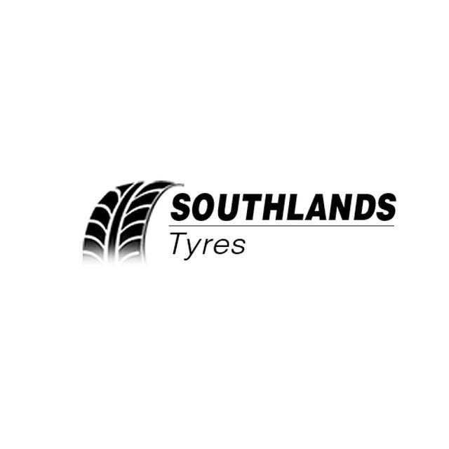 Southlands Tyres - Bromley, London BR2 9QZ - 020 8313 1040 | ShowMeLocal.com