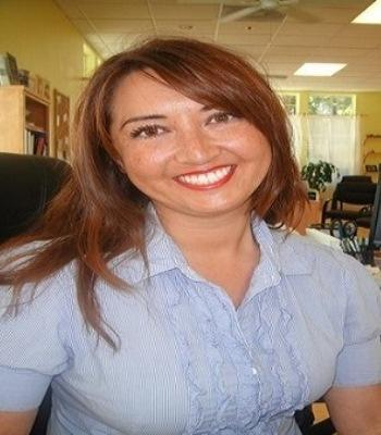 suisun city personals Chat with coast guard singles on militarysinglescom's suisun city coast guard chat see each other face to face on video chat too.