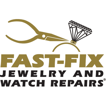 Fast-Fix Jewelry & Watch Repairs Baybrook Mall - Friendswood, TX - Jewelry & Watch Repair