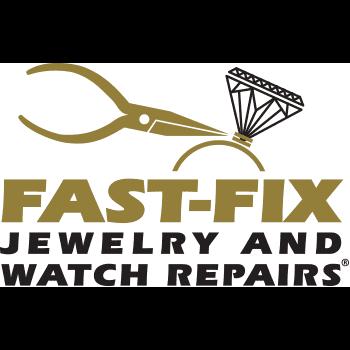 Fast-Fix Jewelry & Watch Repairs Baybrook Mall
