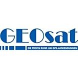 Bild zu GEOsat GmbH in Mülheim an der Ruhr