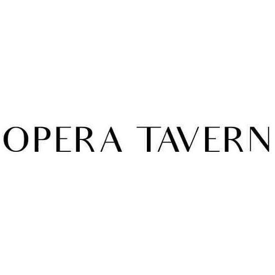 Opera Tavern - London, London WC2B 5JS - 020 7836 3680 | ShowMeLocal.com