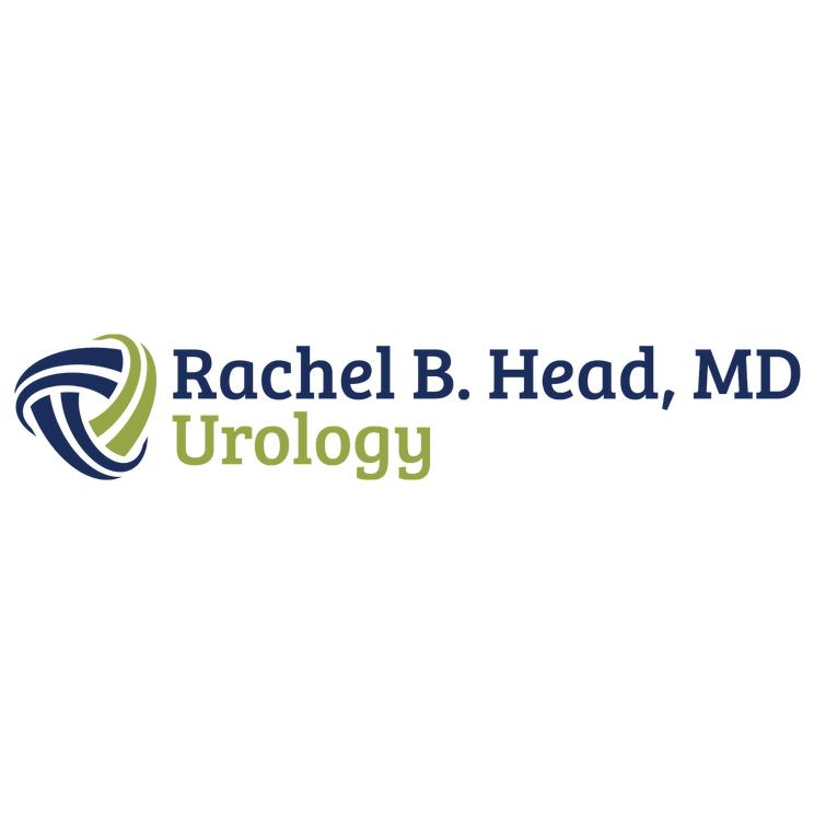 Rachel B. Head, MD Urology