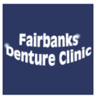 Fairbanks Denture Clinic