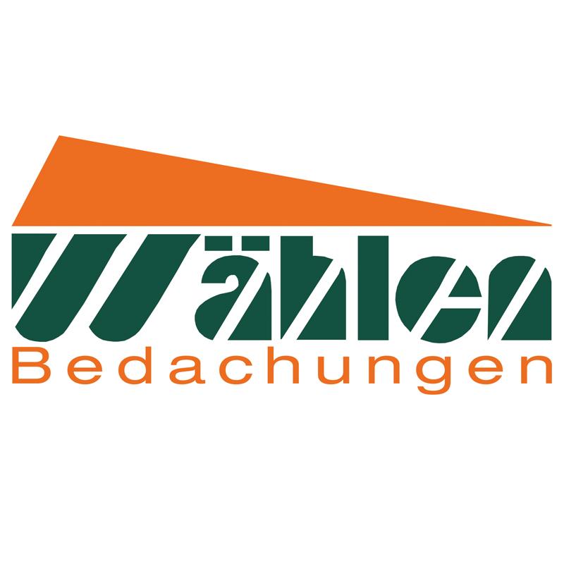 Wählen Bedachungen GmbH