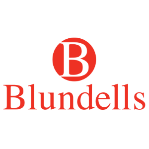 Blundells - CLOSED - Sheffield, South Yorkshire S10 1TF - 01143 450585 | ShowMeLocal.com