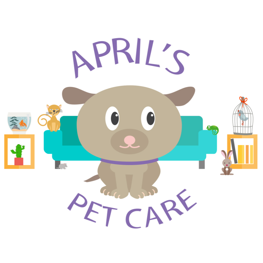 April S Pet Care Coupons Near Me In Scottsdale 8coupons