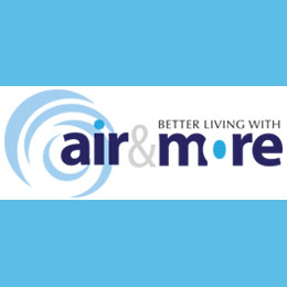 Better Living with Air & More Inc.