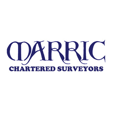 Marric Chartered Surveyors