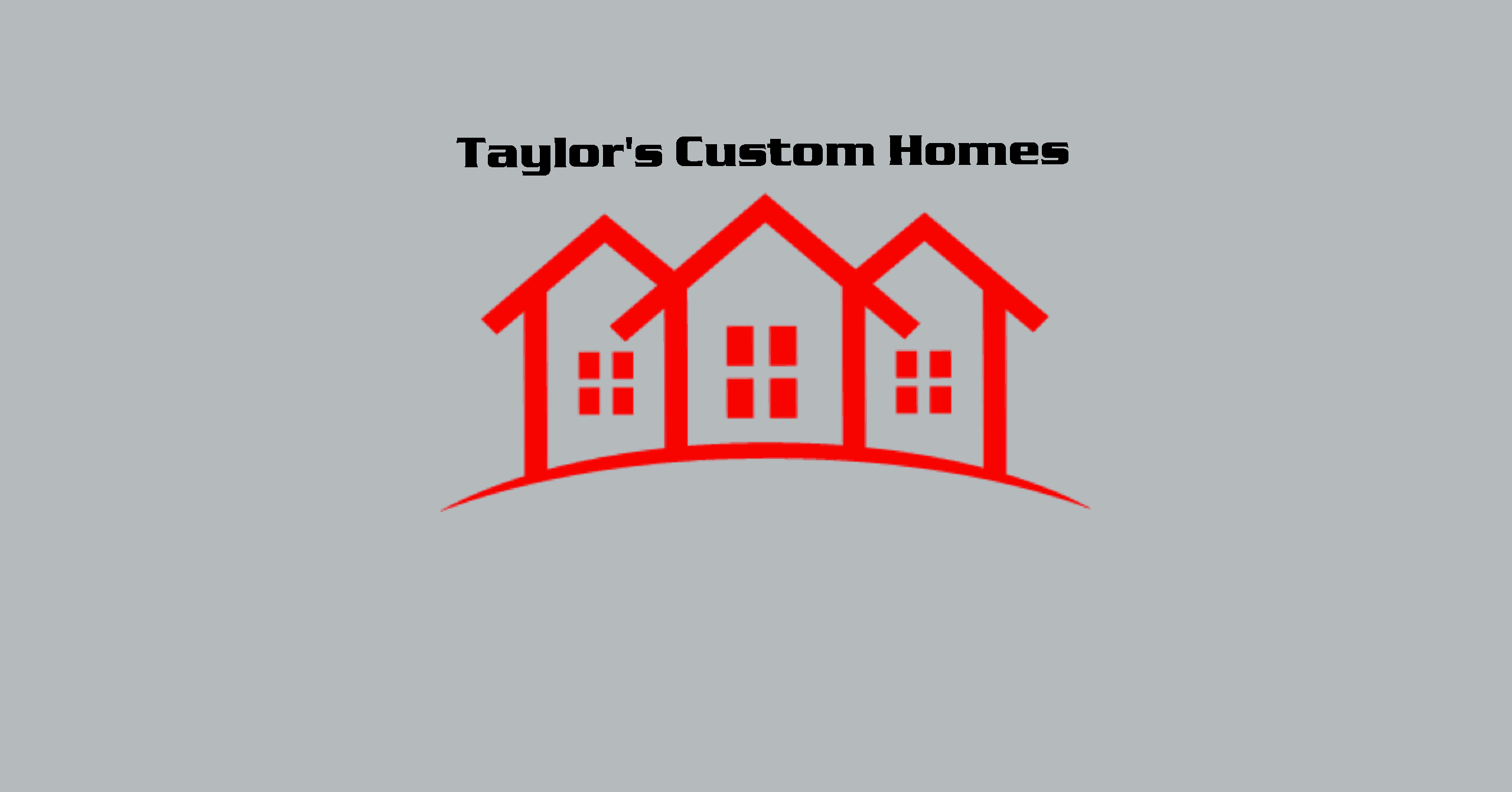 Taylors Custom Homes and Renovation