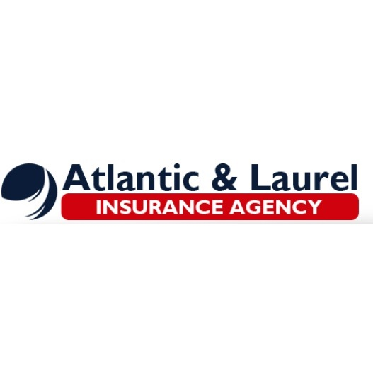Atlantic & Laurel Insurance Agency