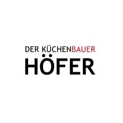 Bild zu Der Küchenbauer Höfer Schwaikheim in Schwaikheim