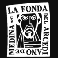 La Fonda del Arcediano de Medina