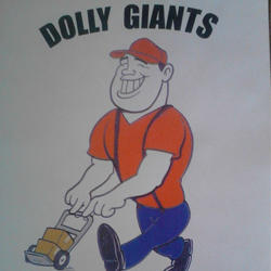 Dolly Giants Moving Co. - Columbus, NE 68601 - (402)366-8999 | ShowMeLocal.com