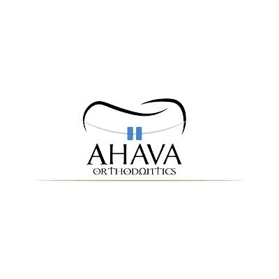 Ahava Orthodontics