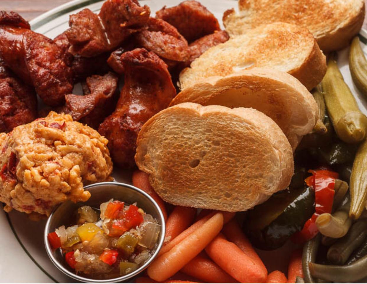 Canefield Tavern - Baton Rouge, LA 70820 - (225)367-6150 | ShowMeLocal.com