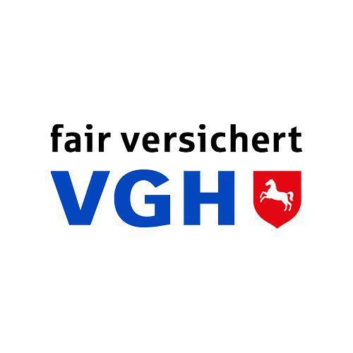 Bild zu VGH Versicherungen: Christian Schwarzer in Nordhorn