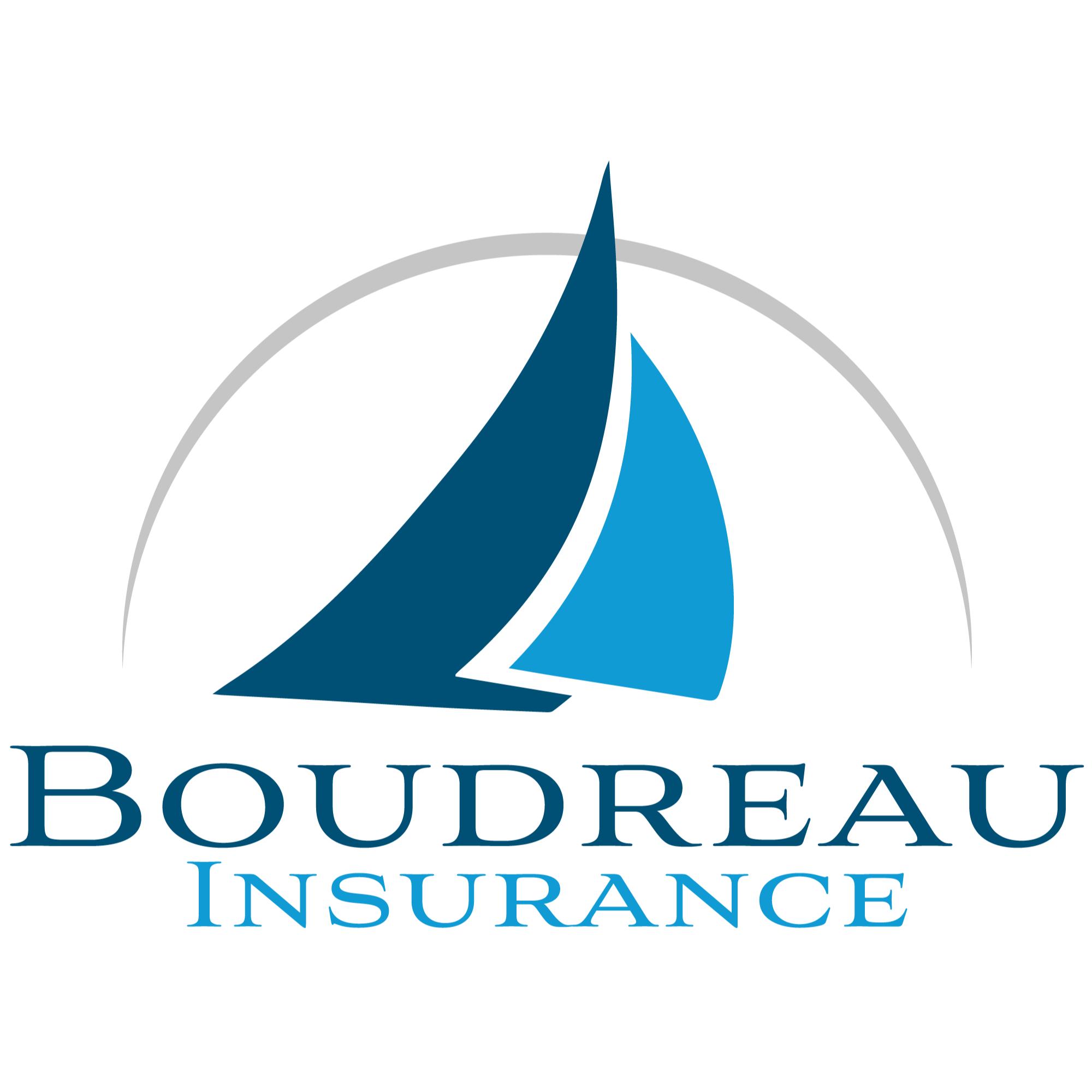 Nationwide Insurance - Matthew K Boudreau