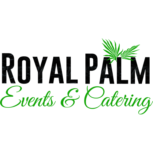 Royal Palm Events at Madison Green - West Palm Beach, FL - Caterers