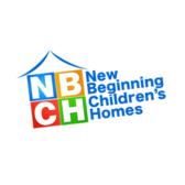 New Beginning Children's Homes - Gravette, AR 72736 - (479)795-0901 | ShowMeLocal.com