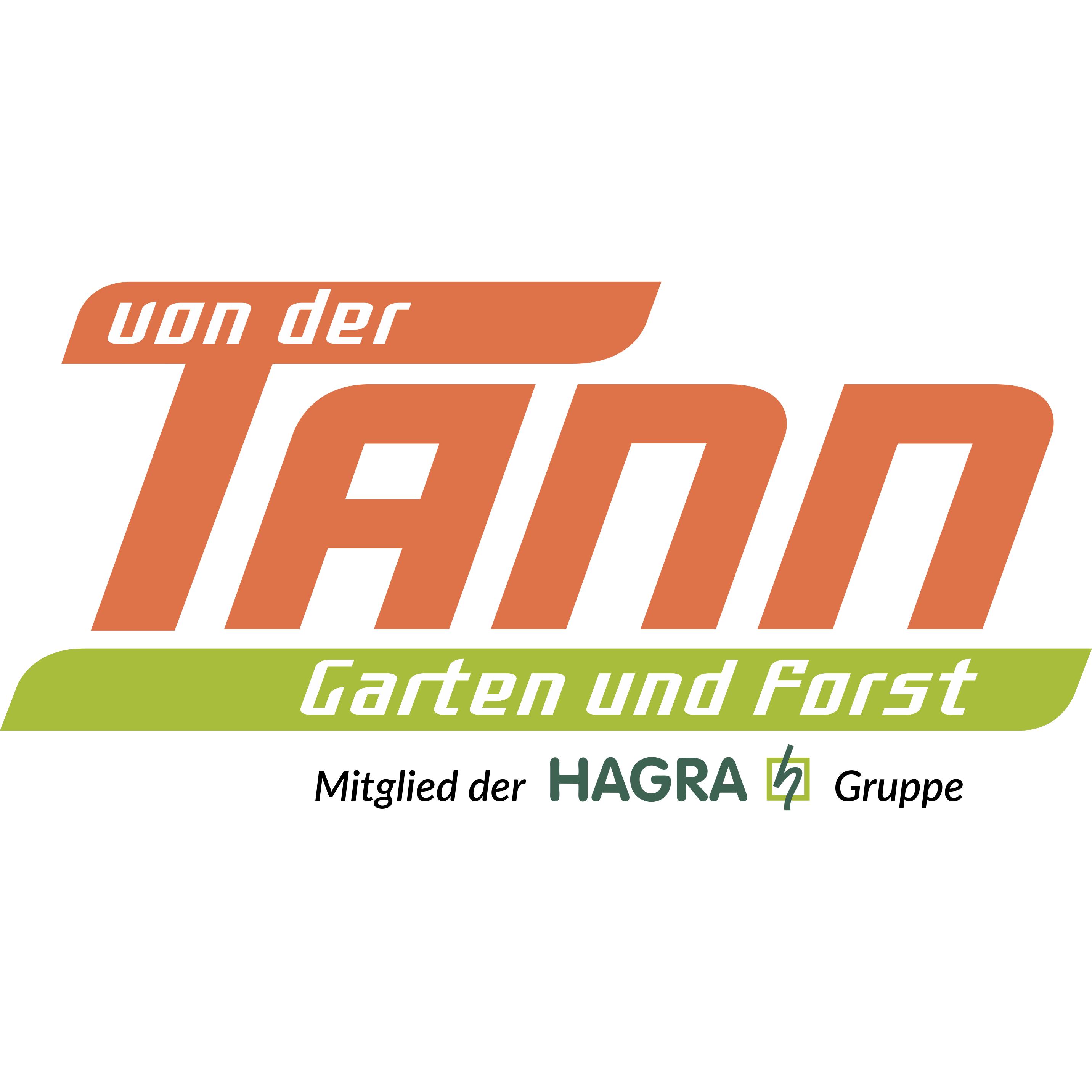 HAGRA AG