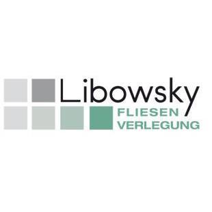 Bild zu Libowsky Fliesenverlegung in Schifferstadt