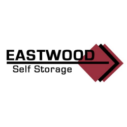 Eastwood coupon code