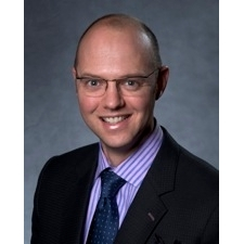 David H Robbins MD
