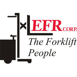 Electric Forklift Repair Corp - The Forklift People