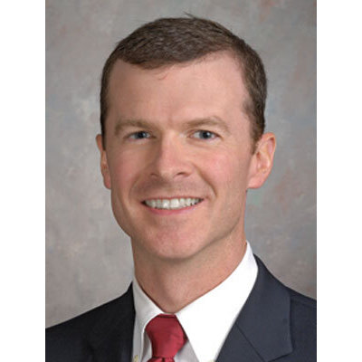 Andrew K Edwards, MD Emergency Medicine