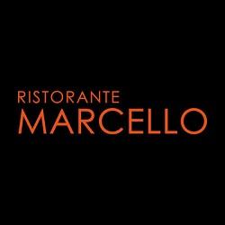 Ristorante Marcello