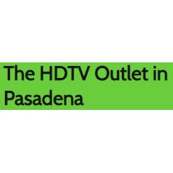 The HDTV Outlet in Pasadena - Pasadena, CA 91107 - (626)559-3514 | ShowMeLocal.com