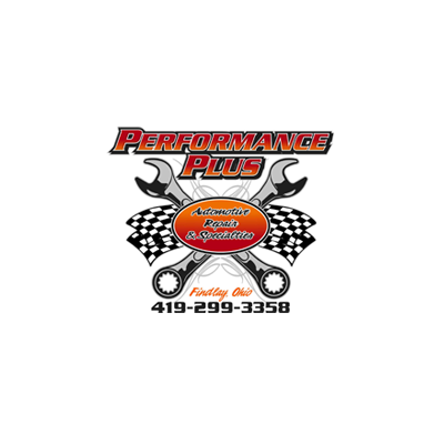 Performance Plus Specialties - Findlay, OH - Snowmobiles & ATVs
