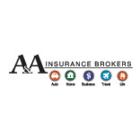 A & A Insurance Broker Ltd