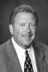 Edward Jones - Financial Advisor: Jeff Ploeger