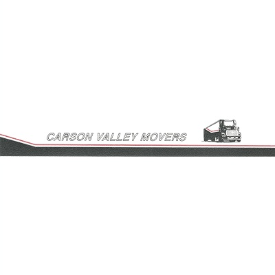 Carson Valley Movers - Gardnerville, NV - Movers