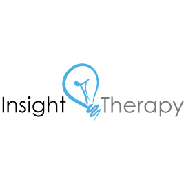 Insight Therapy