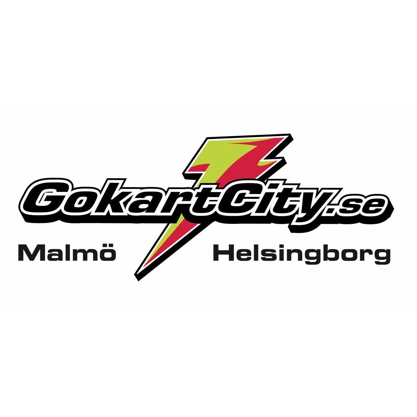 Go Kart City Malmö AB