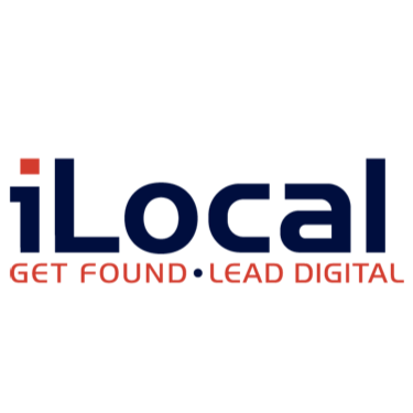 iLocal, Inc