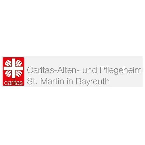 Caritas Altenpflegeheim St. Martin