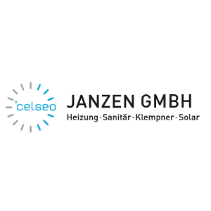 Bild zu Janzen GmbH Heizung Sanitär Klempner Solar in Wardenburg