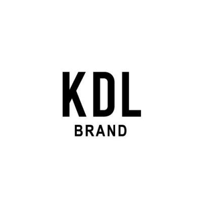 Kdl Brand - Clothing Store - Francavilla al Mare - 349 369 9574 Italy | ShowMeLocal.com