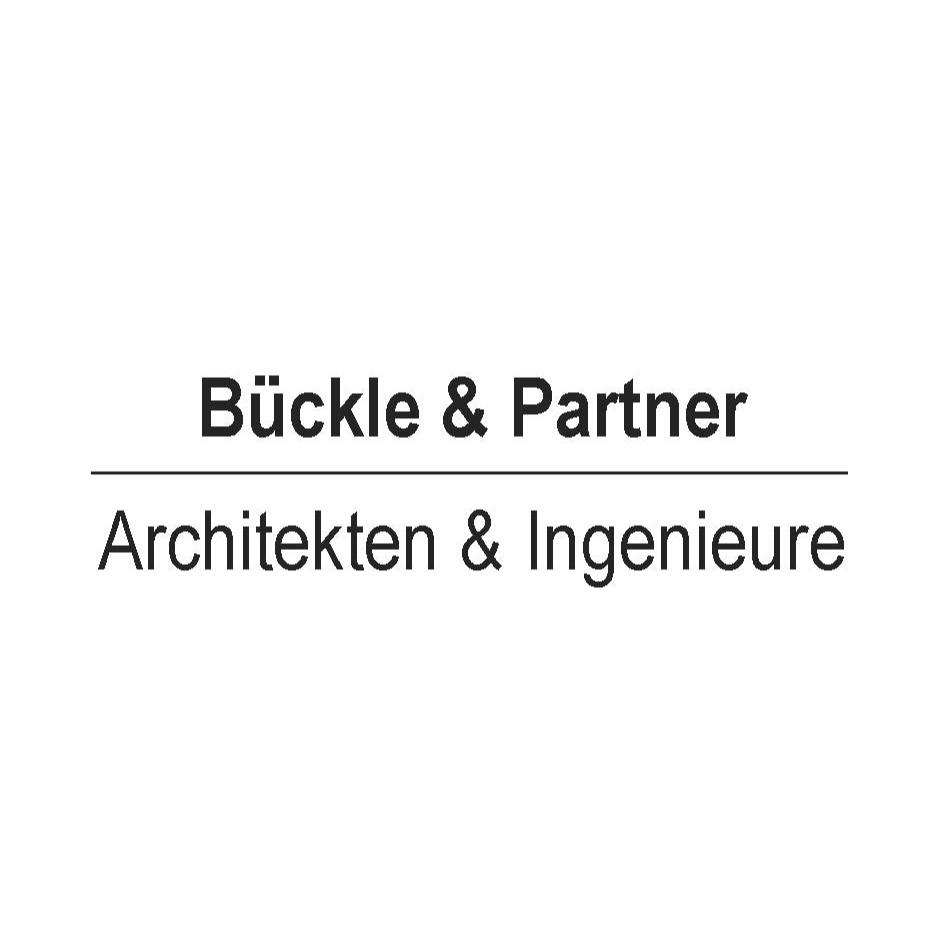 Bild zu Bückle & Partner mbB - Architekten & Ingenieure in Ulm an der Donau