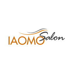 Salon Iaomo LLC - Pittsburgh, PA - Beauty Salons & Hair Care