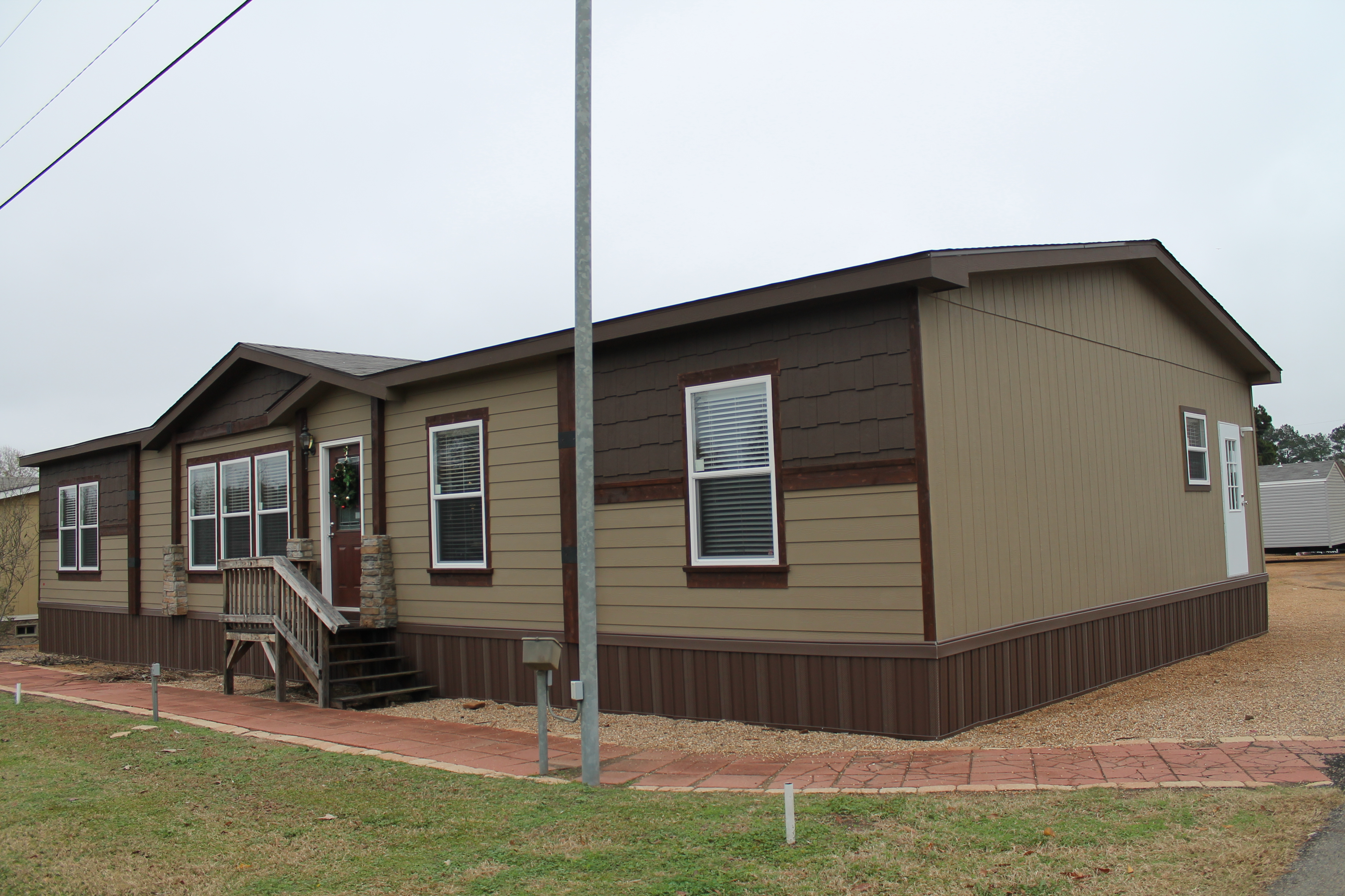 freedom homes in lufkin tx 75901